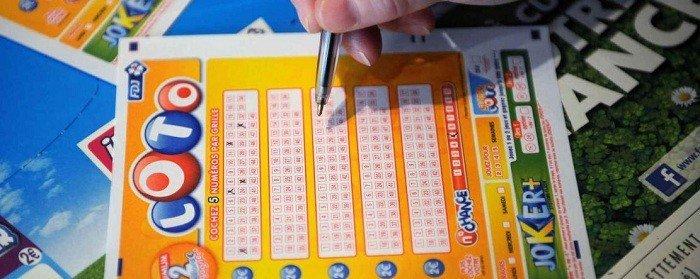 Comment gagner la loterie avec dessorts